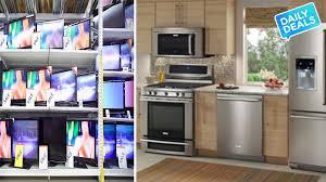 presidents day refrigerator sale. Plain Sale YouTube Premium With Presidents Day Refrigerator Sale N