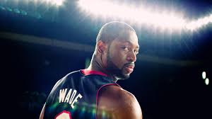 dwyane wade wallpapers high resolution and quality