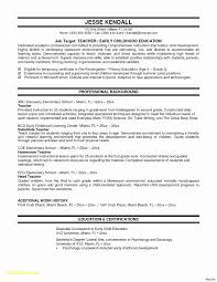 13 Yoga Resume Template Ideas Resume Template