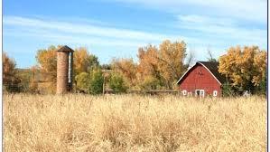 farm and garden home craigslist dallas by owner fa