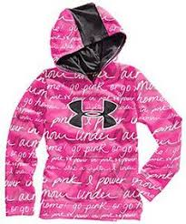 under armour breast cancer. breast cancer under armour sweatshirt....this is at the top of my christmas list | style pinterest armours c