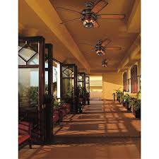 home outdoor ceiling fans