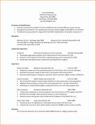 Brilliant Ideas Of Paraprofessional Cover Letter Sle News To Go 3