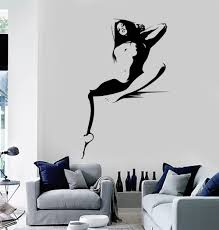 online buy wholesale adult wall decal from china adult wall decal
