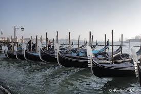 IMG_8380   Venice   Katherine Rhodes   Flickr
