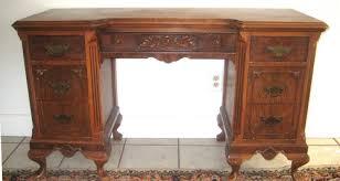 vintage office furniture for sale. Amazing Antique Furniture Desk With Old Wood For Sale Design Ideas Vintage Office I