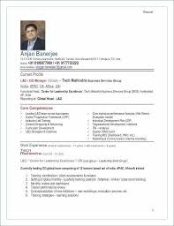 Resume Review Free Fascinating My Perfect Resume Review New Resume Review Free Best Of 28 Design My
