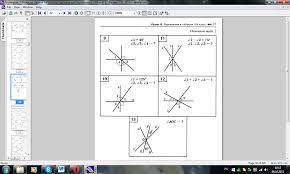 Контрольная работа № по геометрии по теме Начальные  hello html 56dbfbac png