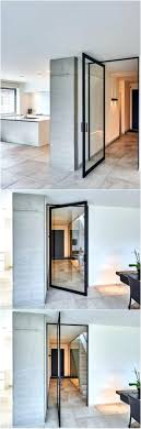 house front door open. Terrific Front Door Opening Outwards Pictures Image Design House Open