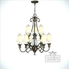 victorian chandeliers uk chandelier reion antique victorian lighting uk victorian chandeliers uk