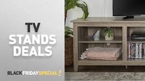 black friday tv stand deals. Interesting Friday WeFurniture BarnDoor WalkerEdison For Black Friday Tv Stand Deals O
