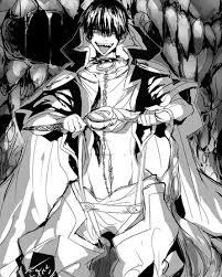 Leonard Erik   One Piece Role-Play Wiki   Fandom