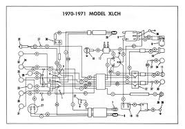 harley davidson shovelhead wiring diagram harley harley diagrams and manuals on harley davidson shovelhead wiring diagram