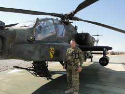 Flight Warrant Officer What Can I Do To Make Sure I Get Accepted To Become An Aviation