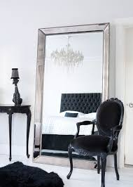 Silver Mirrors For Bedroom Design7361309 Bedroom Mirror 17 Best Ideas About Bedroom