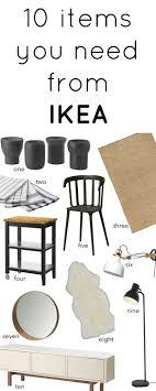 Kitchen Design Must Haves Kitchen Design Must Haves Regarding Aspiration Interior Joss