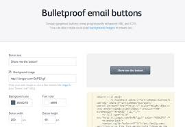 Email Buttons Email Buttons Generator With Enhanced Vml Css Web