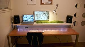 cool home office designs nifty. Cool Home Office Designs Camouflaged Innovative Work Space Ideas Tax Deduction . Nifty L
