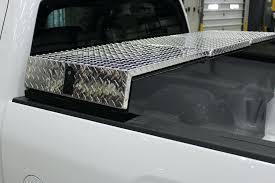 Fuel Tank For Short Bed Truck Vertical Diesel Fuel Transfer ...