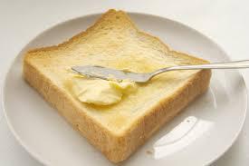 「トランス脂肪酸 パン 画像」の画像検索結果