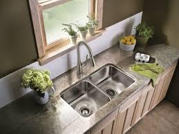 Best Kitchen Sink Faucet Design Click On Website Link To Find Best Kitchen Faucet