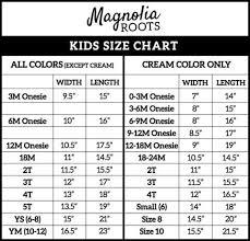 Steve Madden Shoe Size Chart Www Bedowntowndaytona Com