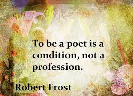 Poetry quotes - All Quotes Collection