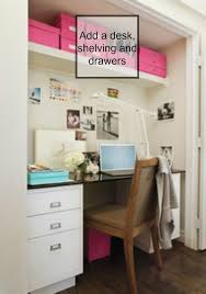 home office nook. Exellent Office How To Create A Home Office Nook With F