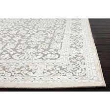 captivating gray area rugs 9x12 gallery the most elegant and beautiful gray area rugs olga gray