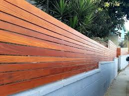 retaining wall toppers wall toppers wood fence toppers wood wall extension wood fence post toppers wall