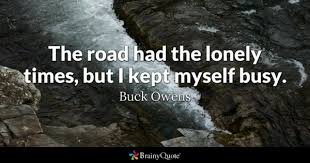 Road Quotes Simple Road Quotes BrainyQuote