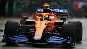 LIVE F1 GP Russia, Qualifiche in Diretta: classifica in tempo reale