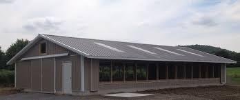 Poultry Farm Design Best Poultry House Design For Broiler Withommercial Farm