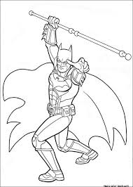 We also have female superheroes coloring pages or superheroine coloring pages. Batman Archives Magic Color Book Batman Coloring Pages Superhero Coloring Pages Free Kids Coloring Pages