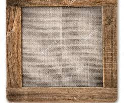 barn wood picture frames. Large-size Of Mesmerizing Save To A Lightbox Rustic Wood Frame Clipart Clipartfest Barn Picture Frames