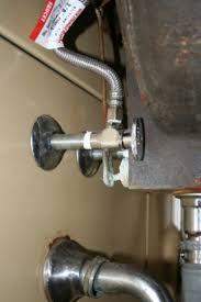 Help plumbing shutoff sink tz jpg