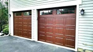 garage door estimate home depot home depot garage door installation garage door garage door opener garage door estimate