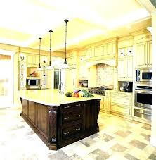 vaulted kitchen ceiling lighting. Cathedral Ceiling Lighting Vaulted Kitchen Lights For Spot Ideas Images