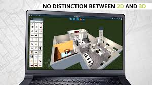 home design new mac version trailer ios android pc free download