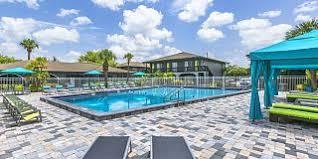 2 bedroom apartments in orlando under 900. central place at winter park 2 bedroom apartments in orlando under 900 5