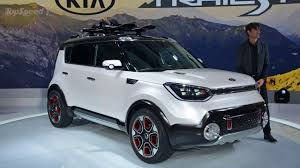 2018 kia electric. interesting 2018 2018 kia soul inside kia electric