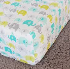 new 7 pcs baby bedding set baby crib bedding sets elephant cartoon baby nursery bedding sets quilt per sheet skirt