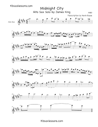 megalovania trumpet sheet music sheet music for alto sax kb sax lessons