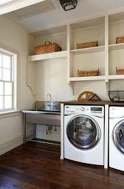 laundry base cabinet base cabinet laundry room innovative small laundry sink cabinet laundry room ideas for