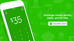 In 2018 the company square, who owns cash app, decided to allow the exchange of bitcoin on their app since the popularity of it increased quickly among millennials due to its easy use. What Is The Bitcoin At Today Get Bitcoin With Square Cash Prabharani Public School
