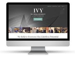 ivy jobs screenshot multimedia developer jobs
