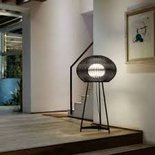 bover lighting. Bover Garota Collection Lighting