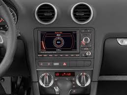 Image: 2009 Audi A3 4-door HB AT S tronic 2.0T FrontTrak ...