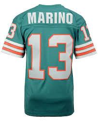 Dan Dan Dan Marino Dan Jersey Jersey Dan Marino Marino Jersey Marino Marino Jersey