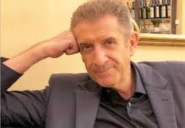 Chi è Giorgio De Stefano: tutto sul fidanzato della Provvedi ...